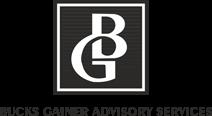 bucks gainer advisory service spvt. ltd.