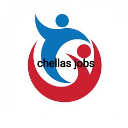 chellas jobs