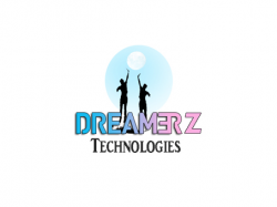 DreamerZ Technologies