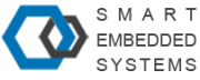Smart Embedded System