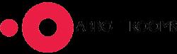 Abbottrooms Solution Pvt Ltd