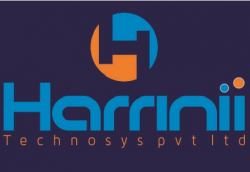 HARRINII TECHNOSYS