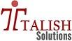 Talish Solutions