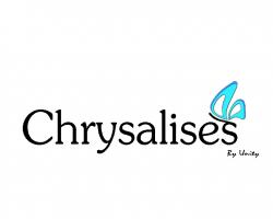 chrysalises infotech