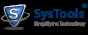 SysTools Software Pvt. Ltd.