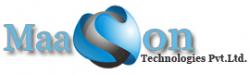 MAASON TECHNOLOGIES Pvt.Ltd