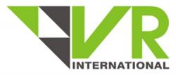 V R International Pvt Ltd