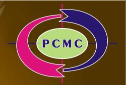 PCM Consultancy