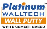 Platinum Plaster India Ltd
