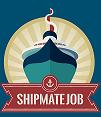 Shipmatejob