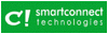 SmartConnect Technologies Pvt Ltd