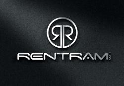 RentRam services Pvt Ltd