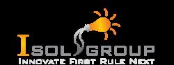 ISOLS GROUP PVT. LTD.