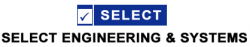 Select Engineering & systems
