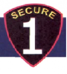Secure1 Security Service