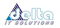 Delta iTech Solutions Pvt.Ltd