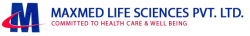 MAXMED LIFE SCIENCES PVT. LTD