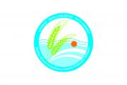 Madhya Bharat Consortium for Farmer Producer Companies Ltd