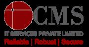 CMS IT SERVICES PVT LTD