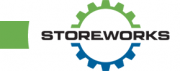 STOREWORKS TECHNOLOGIES PVT LTD