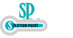 SOLUTION POINT JOB CONSULTANCE SERVICES
