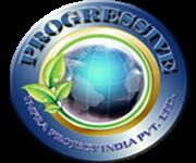 progressive infra project india pvt ltd