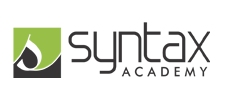 Syntax Academy
