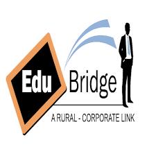 Edubridge Learning Pvt Ltd