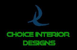 CHOICE INTERIOR DESIGN