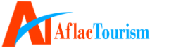 Aflac travel and Tourism company(ATS) Ltd