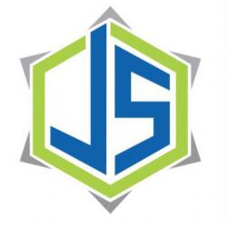 jsgupta