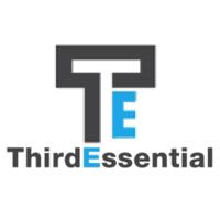 Third Essential IT Solution