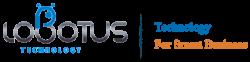 Lobotus Technology Pvt Ltd