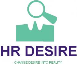 hr Desire