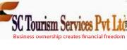 FSC TOURISM SERVICES PVT. LTD.