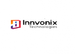 Innvonix Tech Solutions Pvt Ltd.