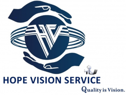 HOPEVISIONSERVICES