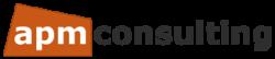 APM Consulting Pvt. Ltd.