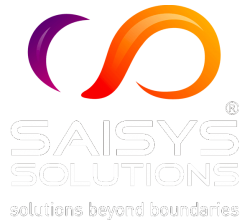 SAISYS SOLUTIONS