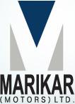 Marikar Motors pvt ltd