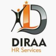 DIRAA HR SERVICES