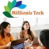 Millionis Tech