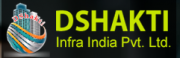Dshakti Infra India Pvt.ltd
