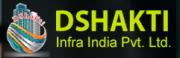 Dshakti Infra India Pvt.ltd