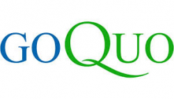 Goquo Solutions Pvt Ltd