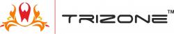 Trizone Entertainment Pvt.Ltd