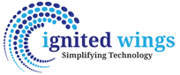 Ignited Wings Technology Pvt Ltd