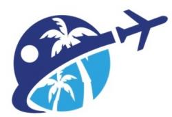 shibani Air Services