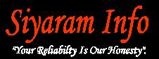 Siyaram Info