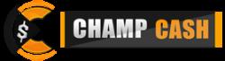 CHAMPIONS.NET PVT. LTD
